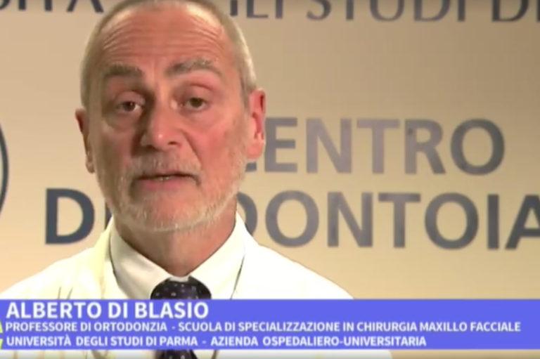 Prof. Alberto Di Blasio intervento a Uno Mattina – Rai1