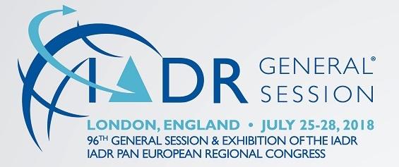 96esimo congresso IARD di Londra