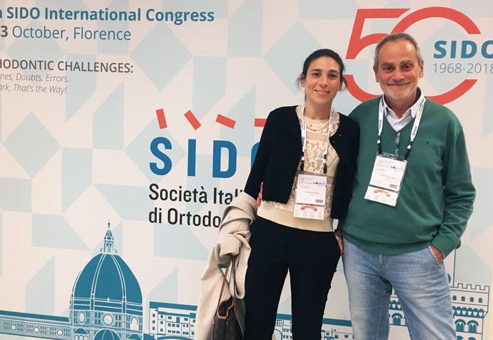 49° Congresso Internazionale SIDO